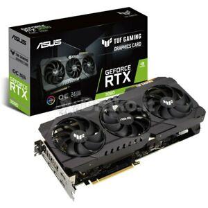 Asus GeForce RTX 3080 TUF Gaming, 10Gb GDDR6X PREORDER (READ THE DESCRIPTION!!!)