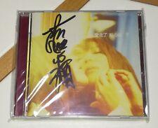 MusicCD4U - Original CD Pauline Lam Lan Xin Mei Autograph Love Has Left 藍心湄 愛走了
