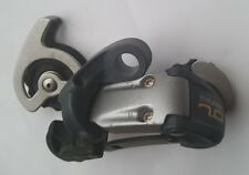 Vintage New SRAM  ESP 7.0 Cycle Rear Derailleur, NOS Long Cage, No Hanger Bolt
