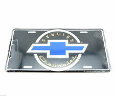 Frank Ford Mustang Licensed Aluminum Metal License Plate Sign Tag New Free Shipping License Plate Frames License Plates