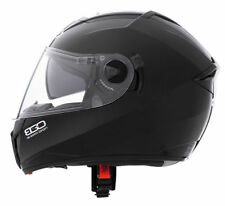 Cascos integrales Caberg scooter para conductores