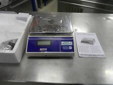 New in Box Weigh Station F178 15Kg Platform Catering Scales Food Grade £75 + Vat