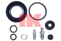 Reparatursatz Bremssattel VW HONDA - NK 8847012