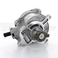 Power Brake Booster Vacuum Pump  fits 06-12 VW Jetta 2.5 NAPA A972704 07K145100H