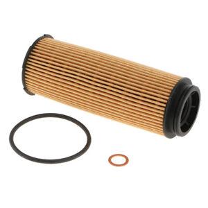 Engine Oil Filter 11428583898 for BMW 1997-2003 540i, 1997-2001 740i 740iL