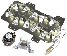 NEW Samsung DV45H7000EW/A2-0000 DRYER Heater KIT