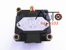 22435-AA020 22435-AA000 New High Quality Ignition Coil Pack For Subaru Legacy