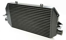 ALLOY FRONT MOUNT INTERCOOLER FOR FORD MONDEO MK3 2.0 & 2.2 TDCI 130BHP 00-07