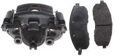 Disc Brake Caliper Front Left Raybestos RC11605 Reman fits 99-02 Infiniti G20
