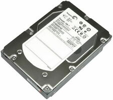 Seagate ST3600057SS Cheetah 15K.7 600GB 15000RPM Internal Hard Disk Driver