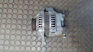 Lichtmaschine AHGA01 Honda Civic EC 8/EC 9/ED 2/ED 3/ED 9 12 Monate Garantie