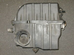 2002-05 OEM FORD EXPLORER MERCURY MOUNTAINEER 4.6 V-8 AIR CLEANER ASSEMBLY BOX