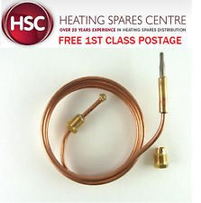 THORN M THERMOCOUPLE 900MM  B51220 - NEW - FREE 1ST CLASS POSTAGE