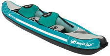 Sevylor Madison Two Person Inflatable Kayak