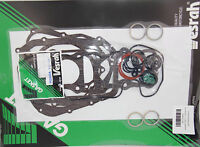KR Motorcycle engine complete gasket set HONDA CB 400 F Four 75-77 ... VESRAH
