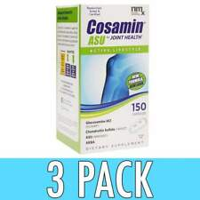 NMX Cosamin ASU for Joint Health Capsules 150ct 755970820133a2925