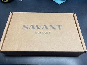 Savant PAV-SMS2001-10 Music Server