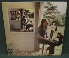 Pink Floyd Ummagumma 2 LP Australia Original Harvest SHDW- 1/2 1st Press 1969