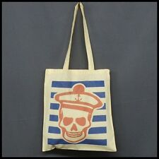 Unbranded 1980s Vintage Bags & Cases