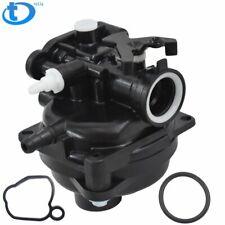 Carburetor For 799583 Carb Replaces 591109 593261 Lawnmower