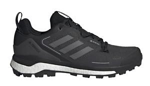 adidas Performance Herren Outdoor Trekking Schuhe TERREX SKYCHASER 2 GTX schwarz