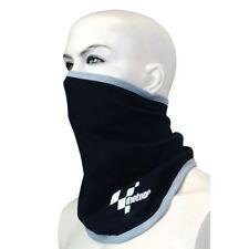 Official MotoGP Motorcycle Bandit Mask Bike Scooter Neck Tube Black New