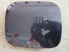 Tankklappe Audi A3 / S3 8L MINGBLAU LZ5L 8L0908905A Tankdeckel dunkelblau