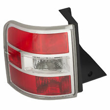 OEM NEW Rear Left Driver Tail Light Lamp 2012-2018 Ford Flex CA8Z13405A