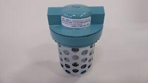 Vortec 701S-36A Air Filter