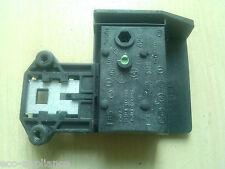 Tricity Bendix AW1402W washing machine door interlock