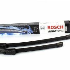 Bosch 3 397 007 863 Scheibenwischer A863S für AUDI VW SKODA SEAT ALFA ROMEO