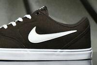 NIKE SB CHECK SOLAR  CNVC shoes for men, NEW & AUTHENTIC, US size 11