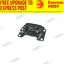 MK Engine Mount Oct|2006 For Ford Focus LS 2.0 L DURATEC Auto & Manual Left Hand