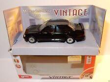 (v135) Miniatures 1/43 Renault 4l Mondo Motors