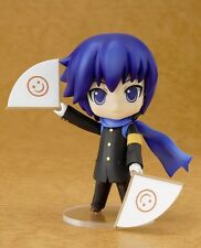 Nendoroid 202 VOCALOID KAITO Cheerful Ver. Figure Good Smile Company NEW Japan