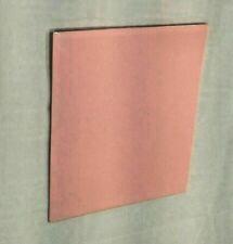 Four Point Elpf14360 85 X11 Film Laminated Pocket Folders Lot Of 200