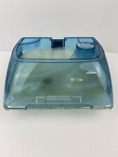 Bissell 9200P Proheat 2X Deep Cleaner Tank Bottom 2036617