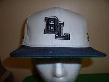 BUD LIGHT BEER Baseball Cap Trucker Hat Retro Rare Unique C