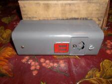 Honeywell L4007a 1008 Aquastat Controller Relay Control