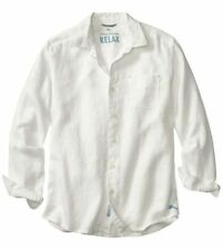 Tommy Bahama Men's Casual Shirts