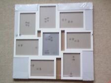 21 X 30cm Certificado Marco De Foto Ikea fiskbo-Negro estireno A4