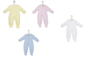 Baby boy,girls,unisex Spanish knitted all-in-one dandelion outfit suit set