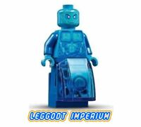 LEGO Minifigure - Hydro Man - Marvel Spiderman Homecoming sh581 FREE POST