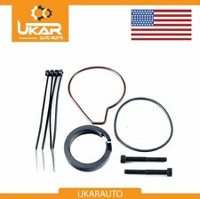 Range Rover L322 03-05 WABCO AIR SUSPENSION COMPRESSOR PISTON RING REPAIR KIT