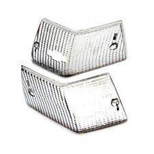 Gems Indicators Corps Bright Rear LML Star de Luxe 125 150 200 2 - 4 Stroke