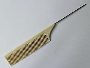 Dollylocks - Dreadlocks Professional Silkomb Pro-50 Antimicrobial Comb