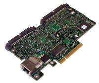 Lot of QTY 30 Dell WW126 DRAC 5 Remote Access Controller 1950 2950 6950