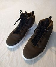 Nike Hyperfr3sh Men's Athletic Shoes 759996-200 Dark Khaki Size 11.5