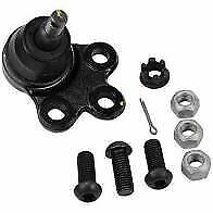 Genuine GM Ball Joint 88965333