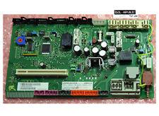Viessmann LGM 29.22C3030 WICHTIG 9543113 Vitodens 200 WB2 40/60KW LGM29.22C3030